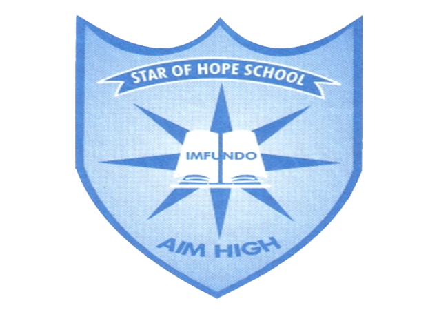 STAR OF HOPE INDEPENDENT SCHOOL